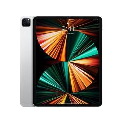 """Apple iPad Pro 5A 12.9""""..."""